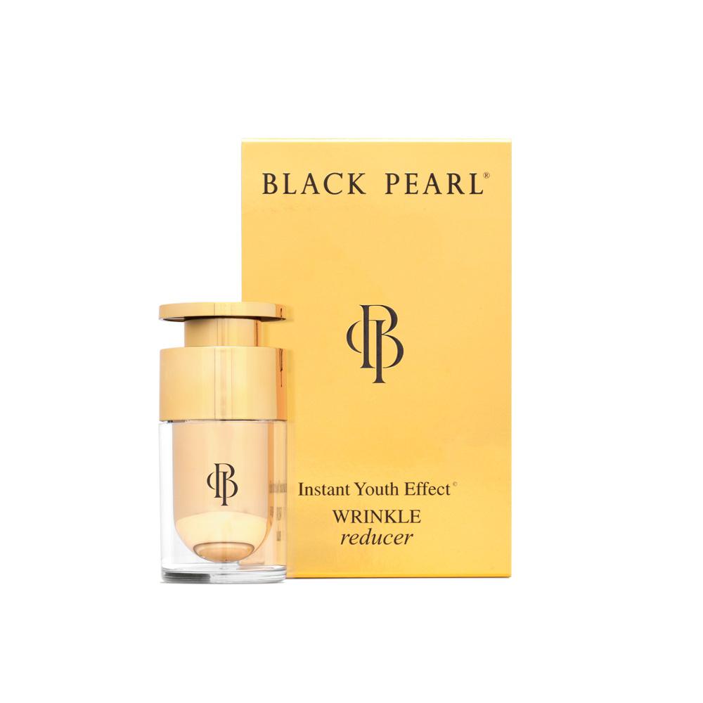 Dead-Sea Black Pearl Wrinkle Reducer by SEA of SPA